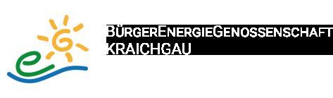 BürgerEnergieGenossenschaft Kraichgau