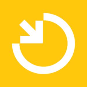 LogoGermanZero